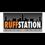 Ruff Station