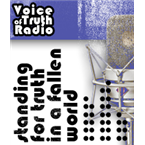 Voice Of Truth Radio