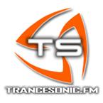Trancesonic.FM
