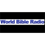 World Bible Radio : Gospel of John