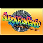 GuggliFox Radio