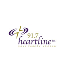 Radio Heartline Lampung