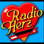 Radio Herz