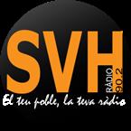 Ràdio Sant Vicenç