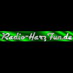 Radio Harz Fun