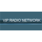 Vip Radio Network