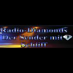 Radio Diamonds