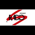 Rádio Difusão FM