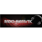 Radio Funtastic