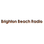 Brighton Beach Radio Mix