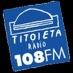 Titoieta Radio