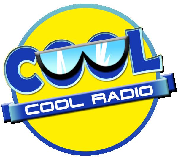 COOL radio, 107.7 FM, Belgrade, Serbia | Free Internet ...