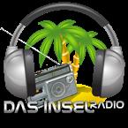 Das Inselradio Wilhelmsburg