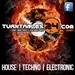 Turntables24.Com