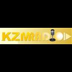 KZM Radio