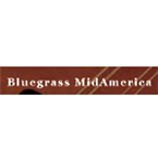 Bluegrass MidAmerica