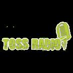 Toss Radio