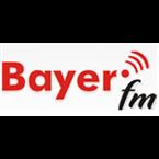Bayer FM