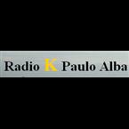 Radio K Paulo Alba