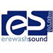 Erewash Sound - 96.8 FM