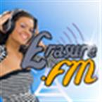 Erasure FM CH2
