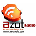 Azot Radio