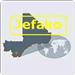 Jekafo Radio - 100.7 FM