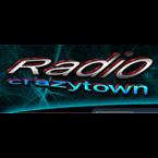 Radio Crazytown