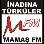 Mamas FM TSM