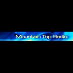 Mountain Top Radio