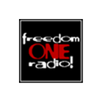 Freedom One Radio