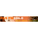 Pas FM Radio Bisnis Semarang