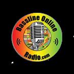 Bassline Online Radio