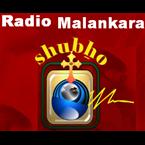 Radio Malankara