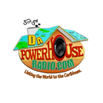 DA Power House Radio