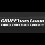 Cruffycast Radio