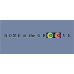 Home of the Groove