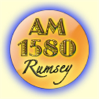 Rumsey Retro Radio (1580Rumsey)
