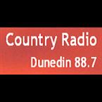 Country Radio Dunedin