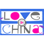 Love China Radio