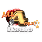 All4one Radio