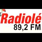 Radiolé FM