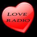 Radio Shahab