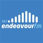 107 Endeavour FM