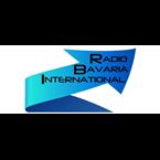 Radio Bavaria International