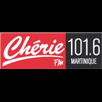 Cherie FM Martinique