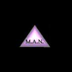 Mark Nash