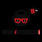Radio Jeunesse CA