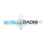 Sky Blue Radio