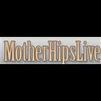 Mother Hips Live